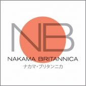 Nakama Britannica Episode 24 – Scotland Loves Anime 2017