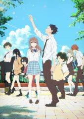 New Release Date Adjustments & the Latest News from Anime Limited