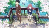 Naoko Yamada to attend Glasgow Film Festival screening for A Silent Voice
